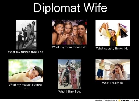 frabz-Diplomat-Wife-What-my-friends-think-I-do-What-my-mom-thinks-I-do-74810d