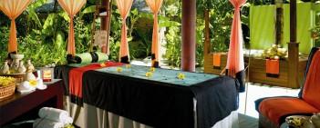 Photo credit:  Angsana Resort