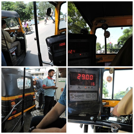 RickshawSula