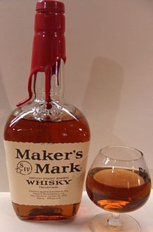 220px-Makers_Mark