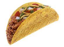 220px-NCI_Visuals_Food_Taco